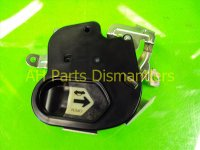 2005 Acura RL TRUNK LATCH Replacement