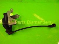 1999 Honda Prelude Ignition EXTERNAL IGNITOR COIL 30520 PT9 A02 30520PT9A02 Replacement