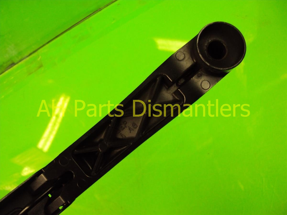 Buy $25 2007 Acura TL Passenger WINDSHIELD WIPER ARM 75567-1 Replacement