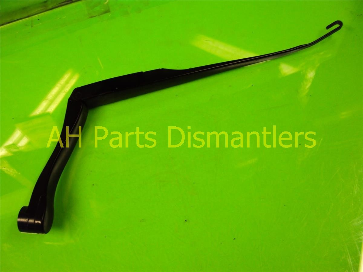 2007 Acura TL Driver WINDSHIELD WIPER ARM Replacement