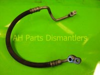 1998 Honda Accord AC Pipe Line DISCHARGE HOSE PARKER 80315 S84 A01 80315S84A01 Replacement