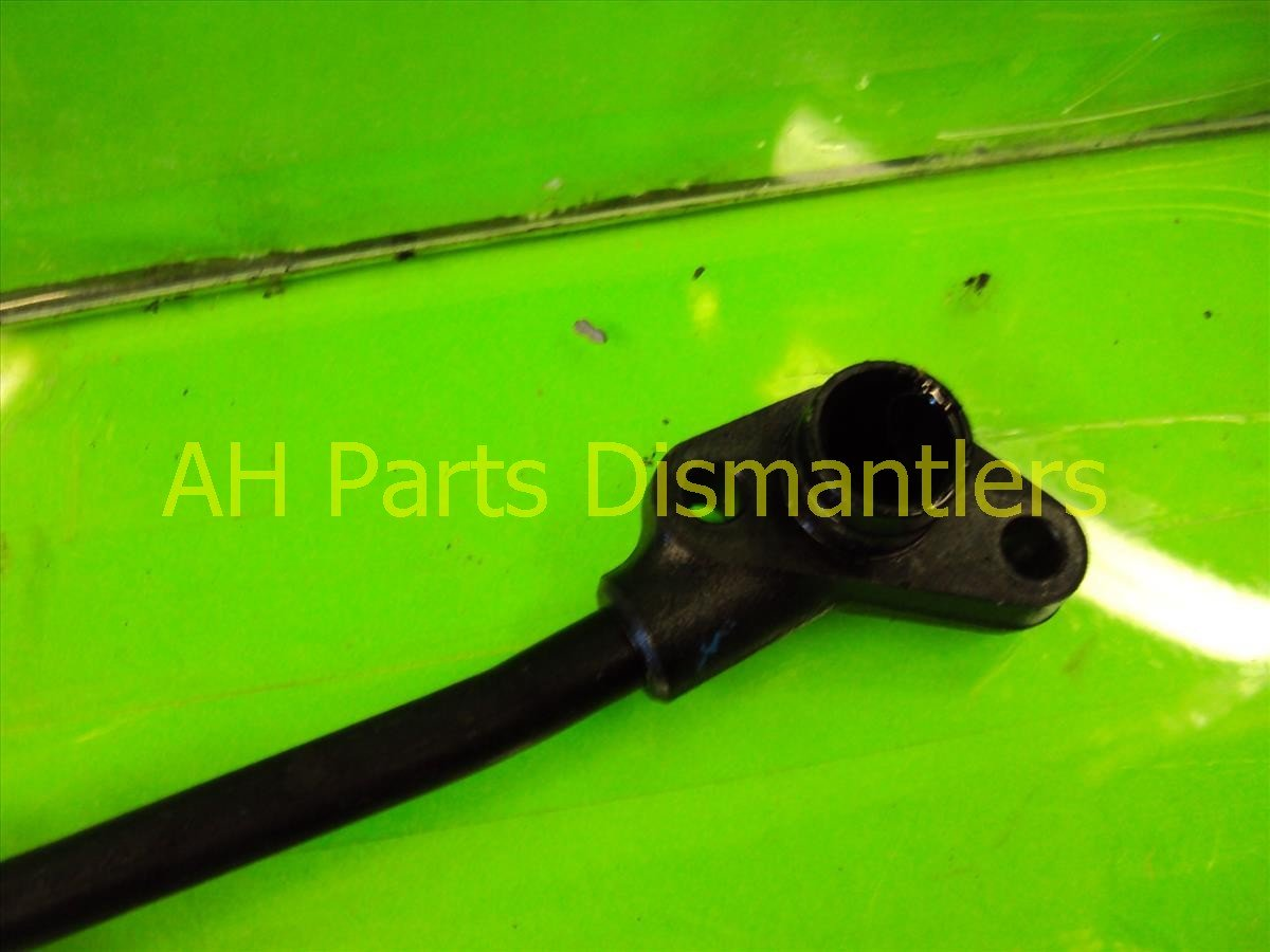 2007 Acura TL Power Steering High Pressure / Line P.s Feed Hose 53713 SEP A14 Replacement