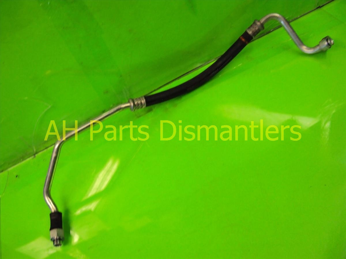 2007 Acura TL AC Pipe Line A C SUCTION HOSE 80311 SEP A03 80311SEPA03 Replacement