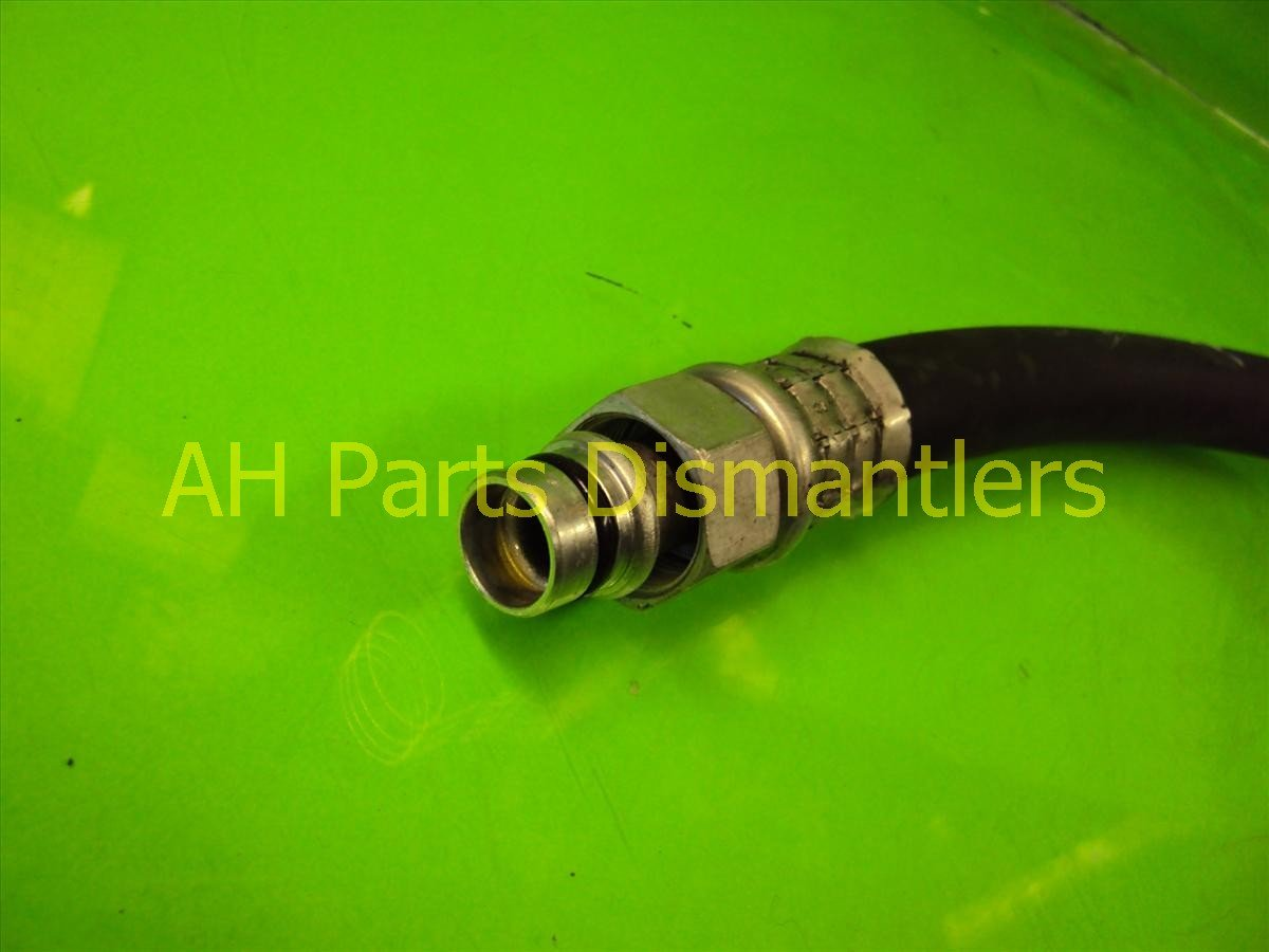 1999 Honda Prelude AC Pipe Line A C SUCTION HOSE 80311 S30 A01 80311S30A01 Replacement