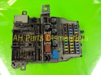 2007 Acura TL DASH FUSE BOX 38200 SEP A11 38200SEPA11 Replacement