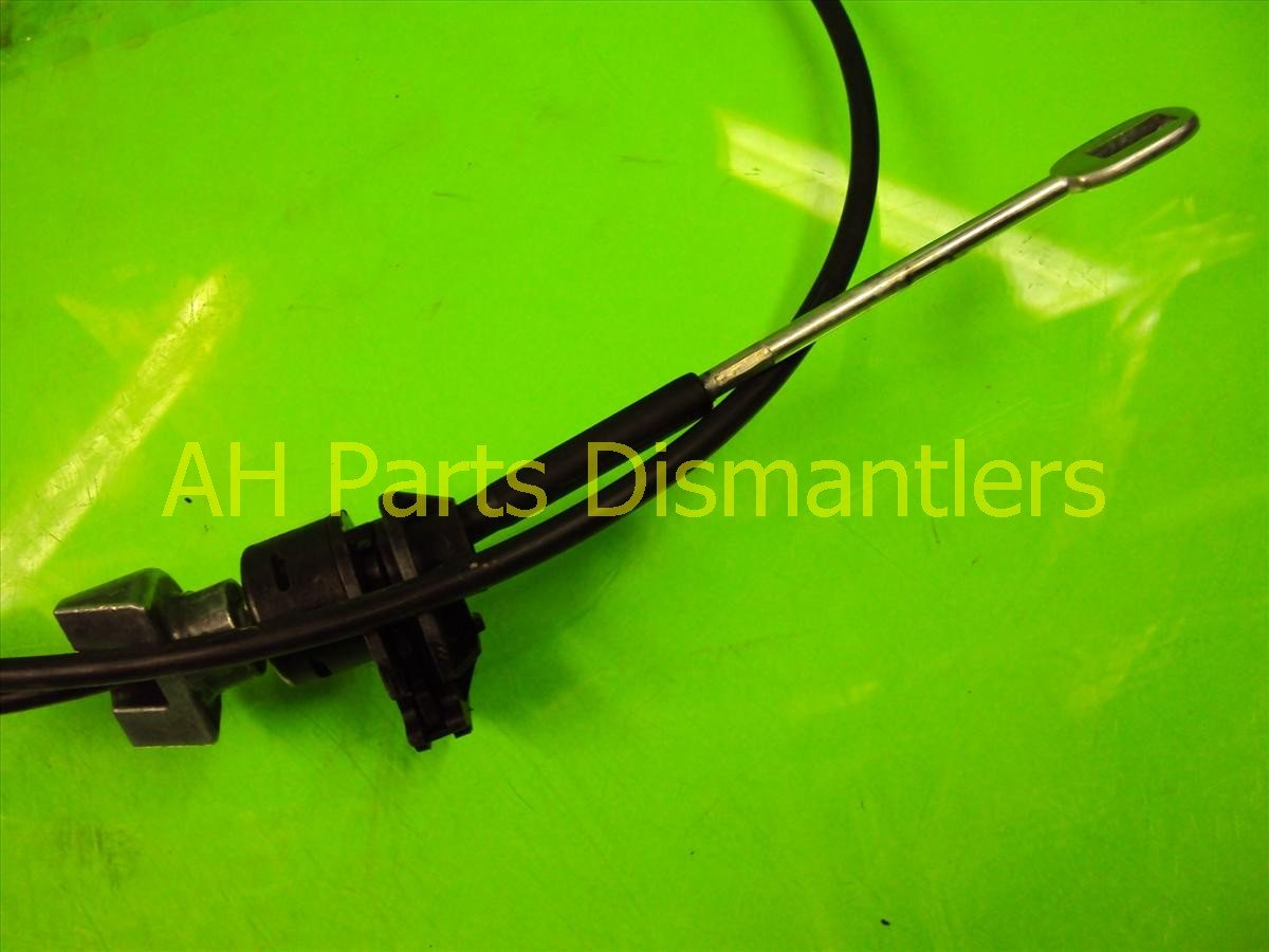 2007 Acura TL AT SHIFT CABLE 54315 SEP A61 54315SEPA61 Replacement