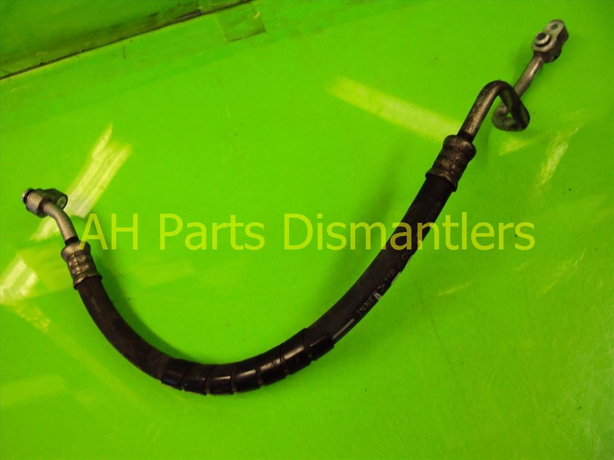 2002 Acura TL AC Pipe Line DISCHARGE HOSE 80315 S0K A01 80315S0KA01 Replacement