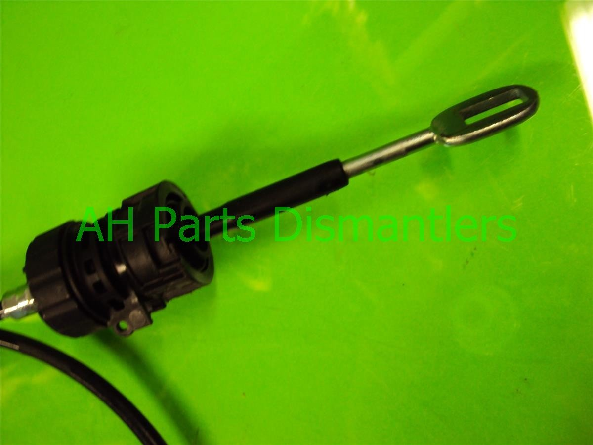 2011 Honda Odyssey SHIFTER CABLE wire 54315 TK8 A81 54315TK8A81 Replacement