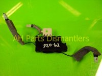 2007 Acura TL ANTENNA MODULE 39155 SEP A02 39155SEPA02 Replacement