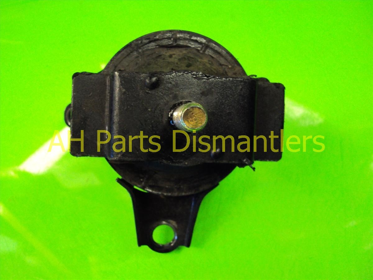 1999 Honda Civic Engine Motor ENGINE SIDE MOUNT 50820 S04 013 50820S04013 Replacement