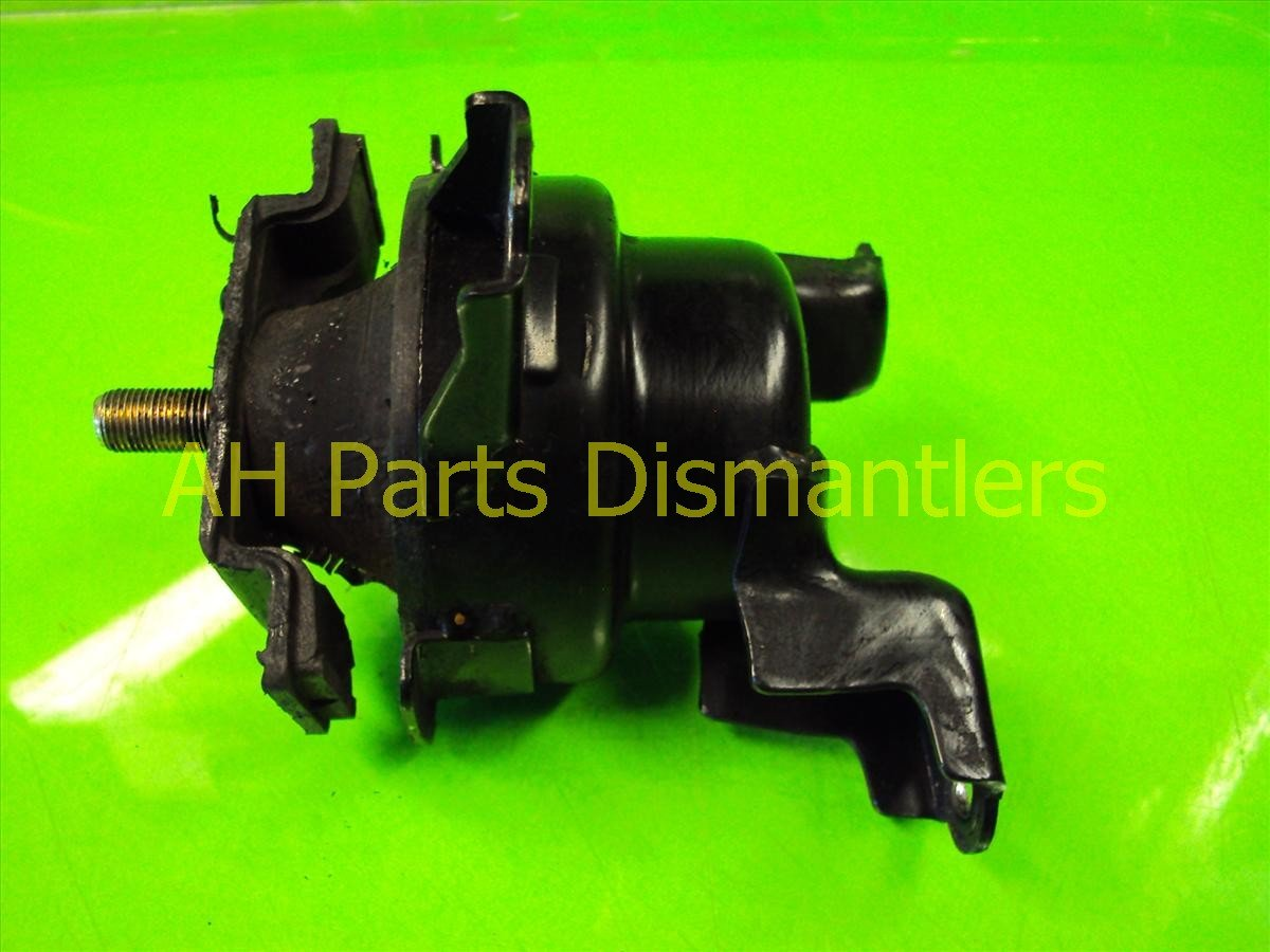 1999 Honda Civic Engine/motor Engine Side Mount 50820 S04 013 Replacement