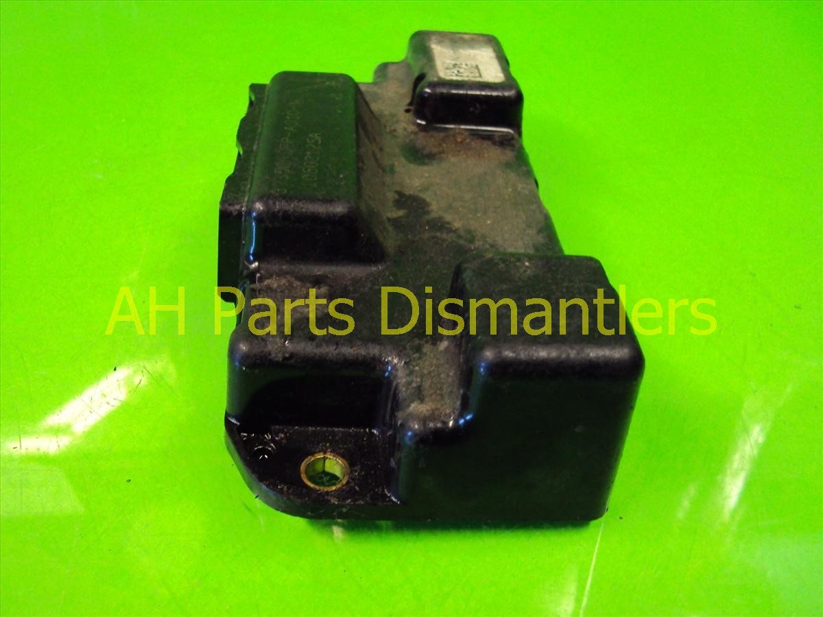 2006 Acura TL TPMS UNIT 39350 SEP A01 39350SEPA01 Replacement
