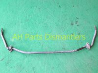 $25 Acura REAR STABILIZER BAR