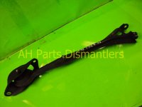 2000 Honda Prelude Lower Control Rear Driver Radius Arm 52372 S30 A00 Replacement