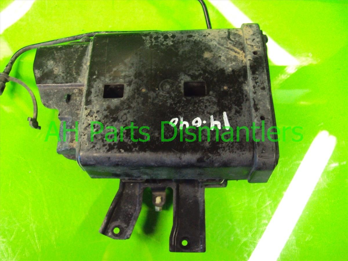 2006 Honda Accord CHARCOAL CANISTER 17011 SDA A00 17011SDAA00 Replacement