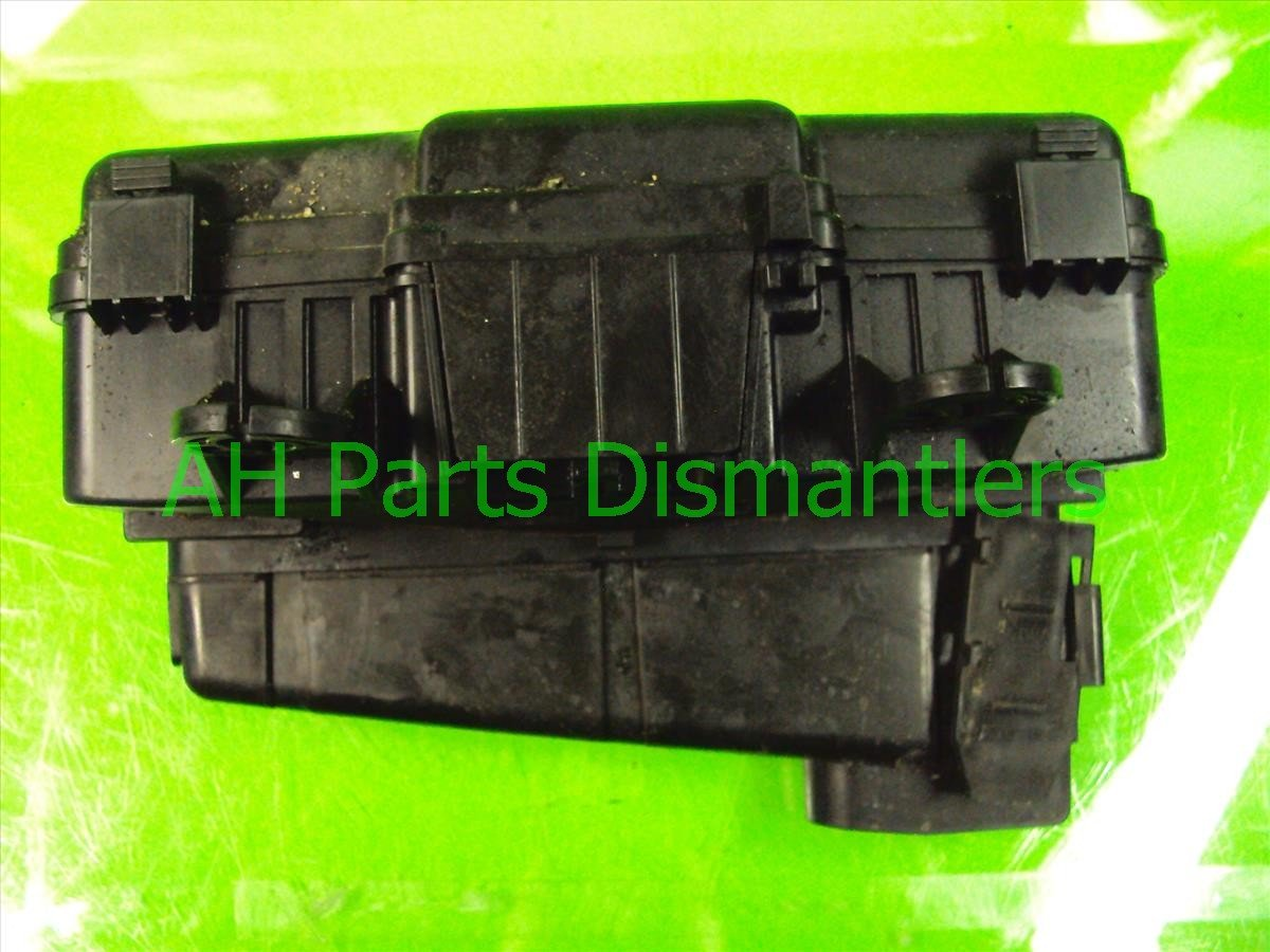 buy 100 2002 honda s2000 engine fuse relay box 38250 s2a a02 38250s2aa02 75983 1 replacement