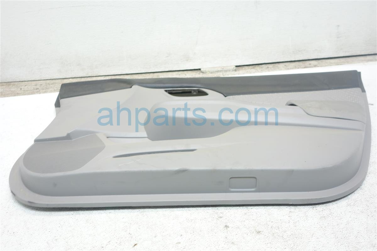 Buy 75 2010 honda civic front passenger door panel trim for 1993 honda civic window trim