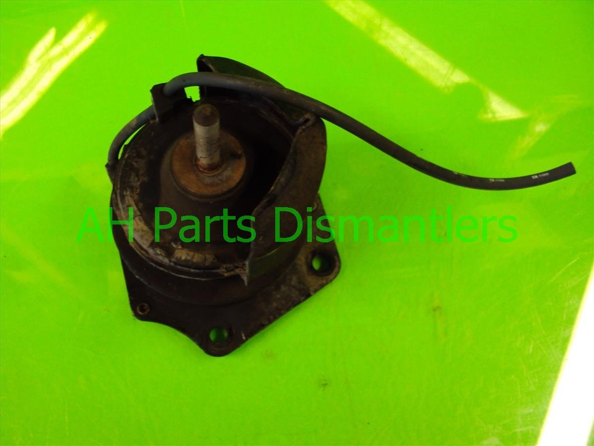 1998 Honda Accord Engine Motor REAR ENGINE MOUNT 50810 S84 A84 50810S84A84 Replacement
