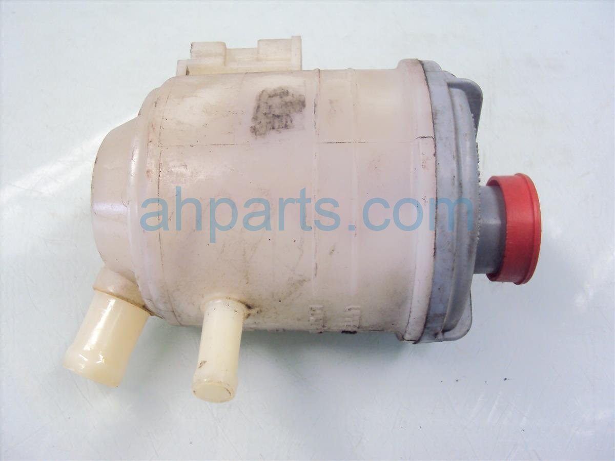 2010 Honda Civic Reserve Bottle POWER STEERING RESERVOIR TANK 53701 SNA A01 53701SNAA01 Replacement