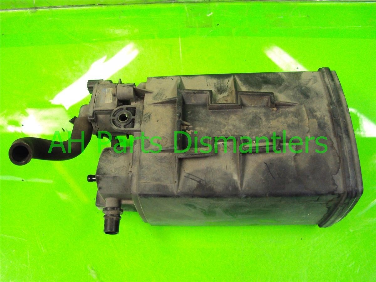 2002 Honda S2000 CHARCOAL CANISTER 17011 S2A A01 17011S2AA01 Replacement