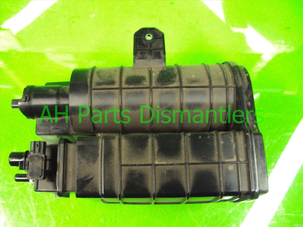 2013 Honda Civic CHARCOAL CANISTER 17011 TR0 A01 17011TR0A01 Replacement
