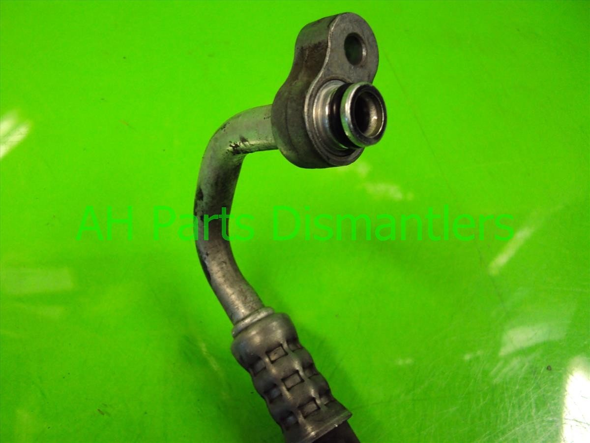 1998 Honda Accord AC Pipe Line DISCHARGE HOSE 80315 S84 A01 80315S84A01 Replacement