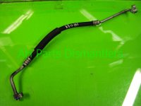 2002 Honda S2000 AC Pipe Line DISCHARGE HOSE 80315 S2A 003 80315S2A003 Replacement