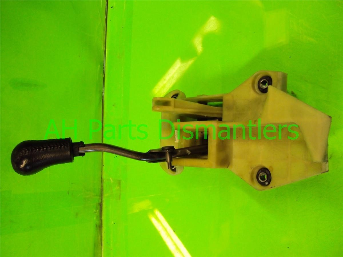 2002 Honda Civic MT FLOOR SHIFTER 54100 S5A 003 54100S5A003 Replacement