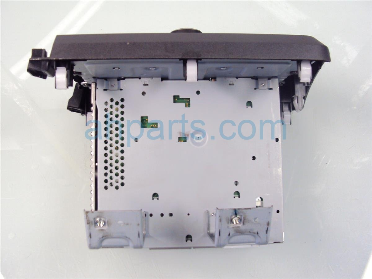 2012 Honda Civic AM FM CD RADIO 39100 TR0 A31RM 39100TR0A31RM Replacement