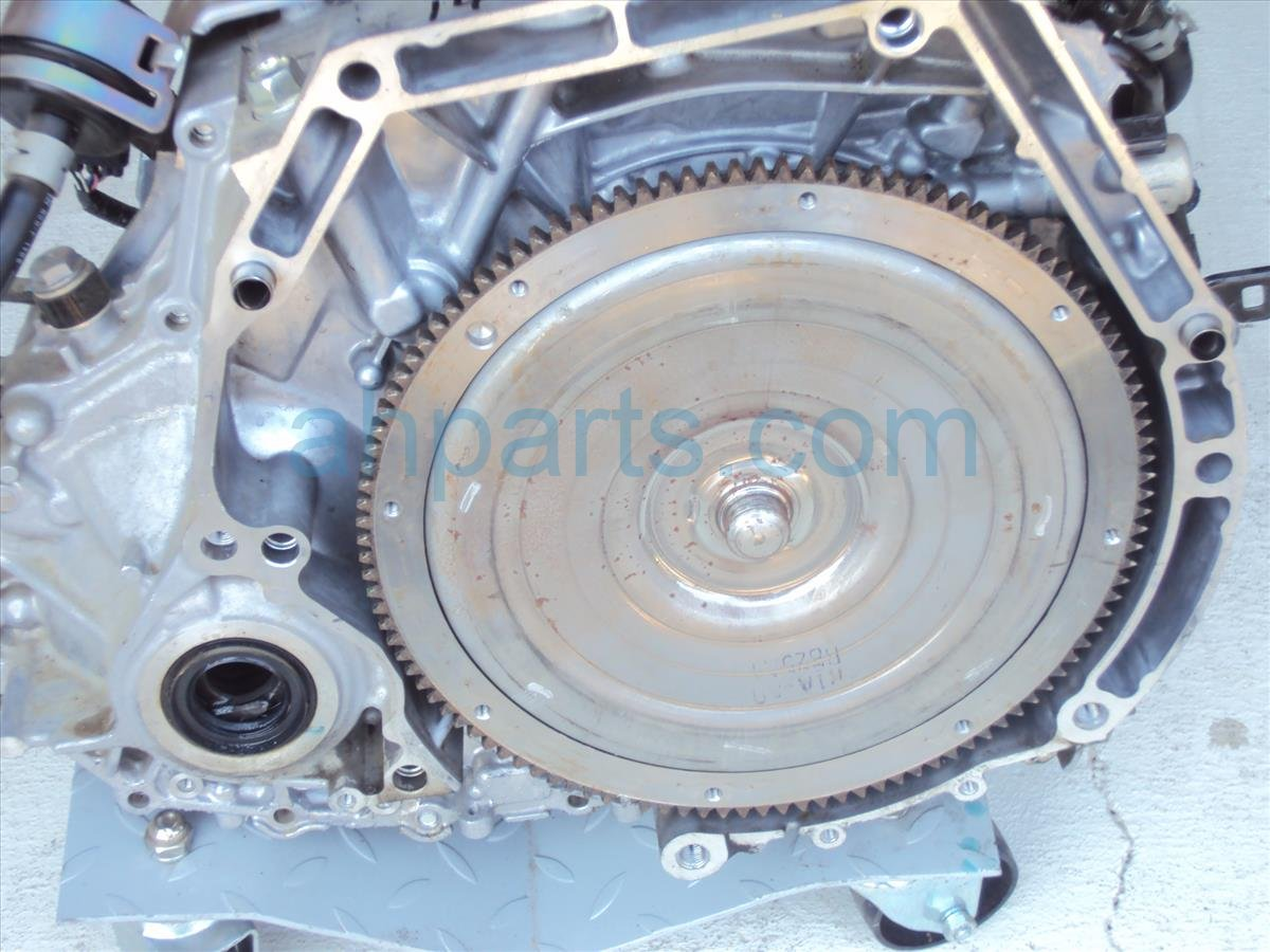 2012 Honda Civic AT TRANSMISSION 6 Month Warranty 23k Replacement