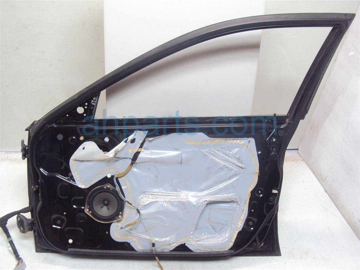 2000 Acura TL Front Passenger Door Shell 67010 S0K A91ZZ Replacement