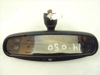 2006 Acura RL INSIDE INTERIOR REAR VIEW MIRROR 76400 SJA A02ZA 76400SJAA02ZA Replacement