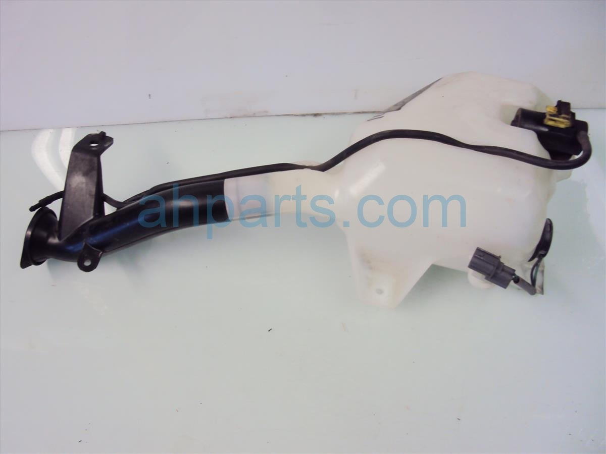 2006 Acura RL WASHER RESERVOIR TANK 06768 SJA A01 06768SJAA01 Replacement