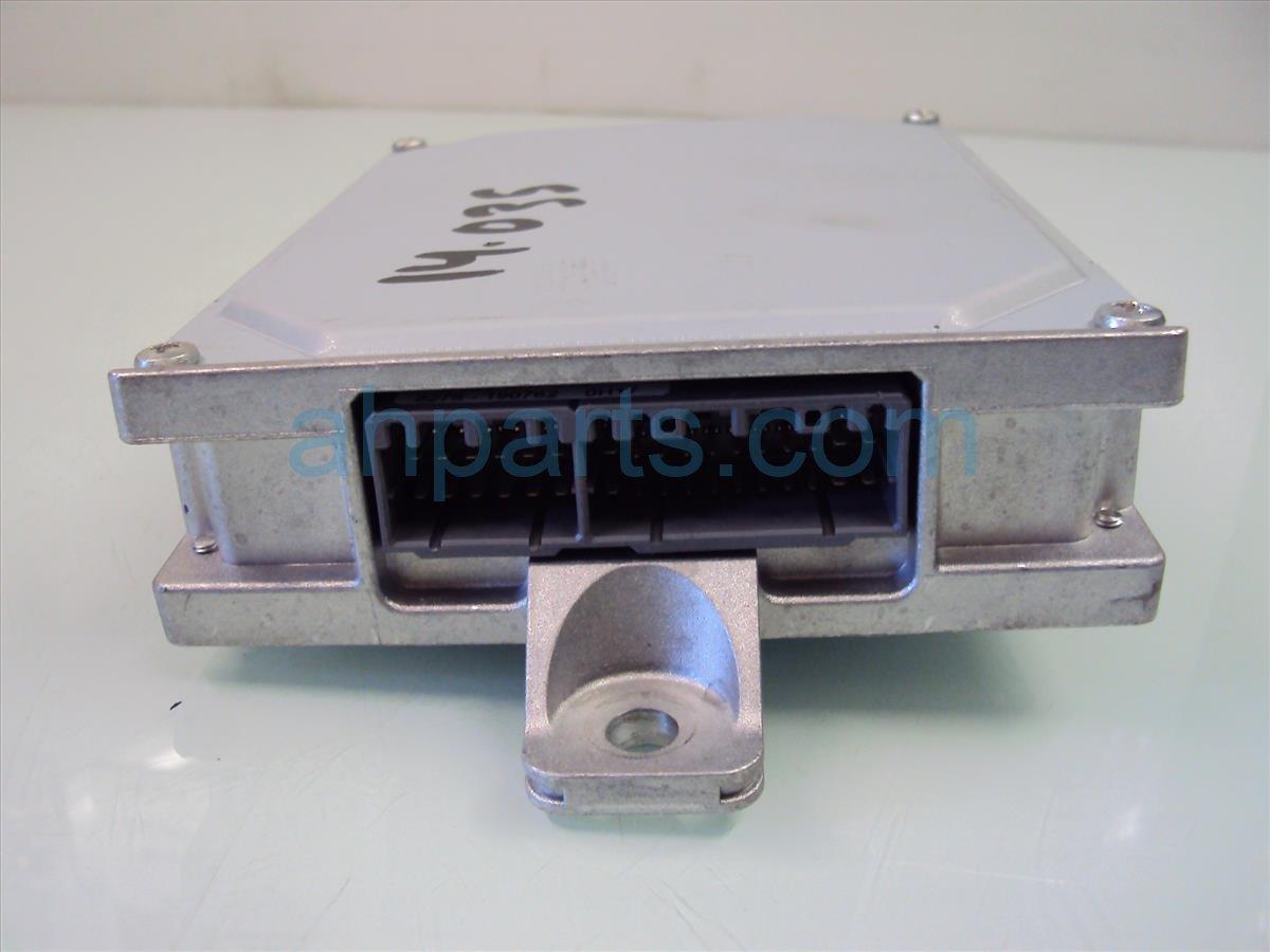 2010 Honda Pilot XM UNIT 39820 sza a01 39820szaa01 Replacement
