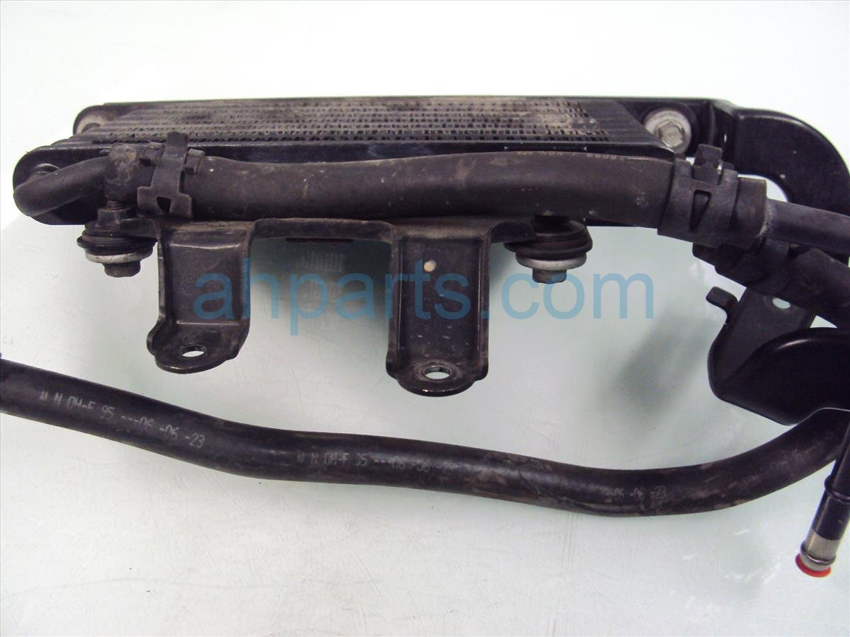 2006 Acura RL Atf Cooler 25510 RJA 003 Replacement