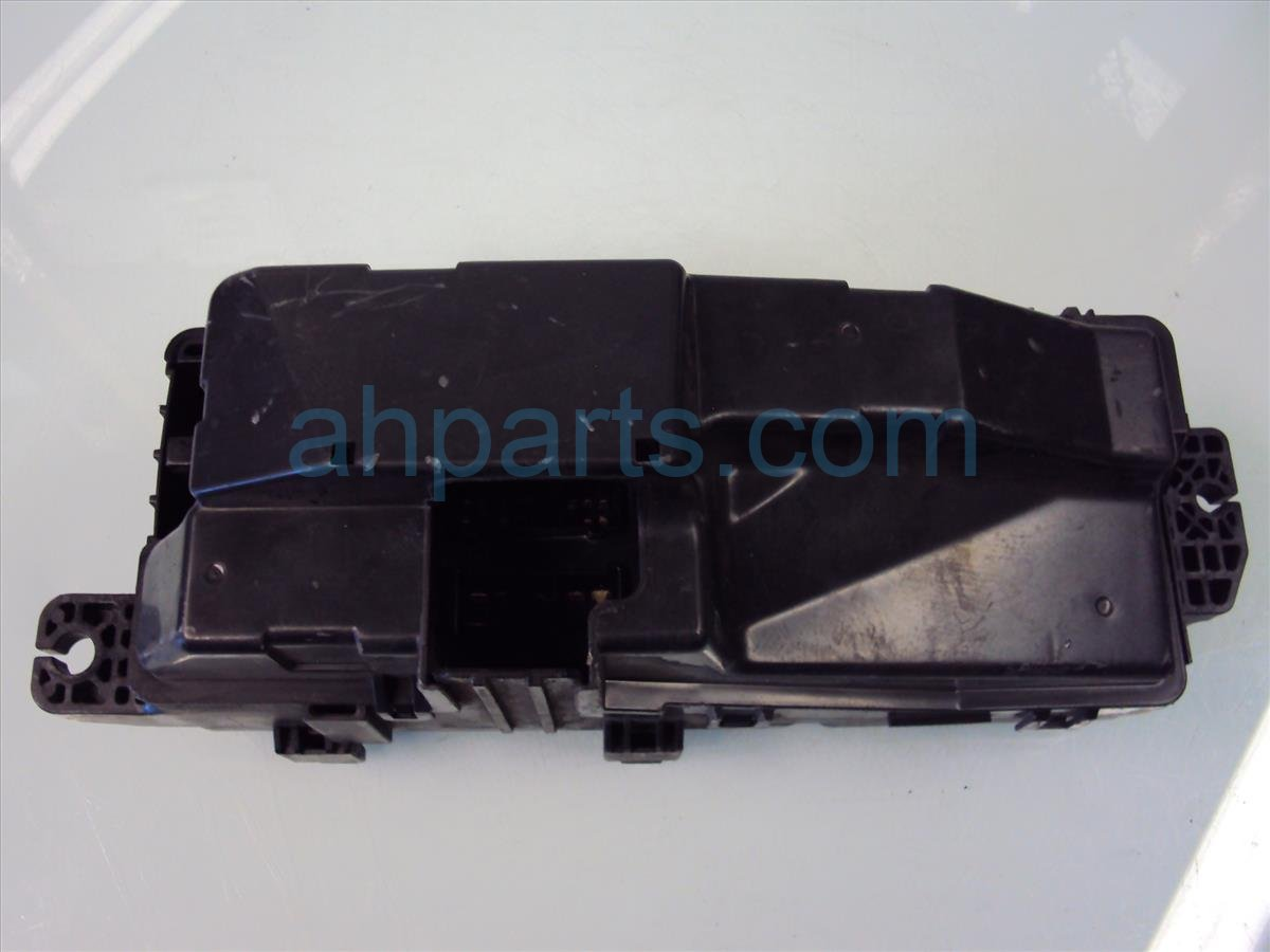 2006 Acura Rl Engine Fuse Box 38250 Sja A01 Replacement