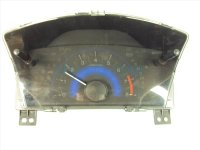 2013 Honda Civic Instrument Gauge Cluster LOWER SPEEDOMETER 78200 TR0 A42 78200TR0A42 Replacement