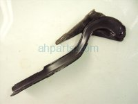 $20 Acura LH HOOD HINGE, BLK  60170-SJA-A00ZZ
