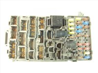2004 Honda Civic Engine Fusebox, Hybrid 38250 S5B A02 Replacement
