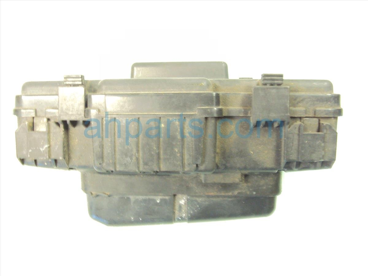 2003 Honda Civic Engine Fuse Box 38250 S5P A11 Replacement