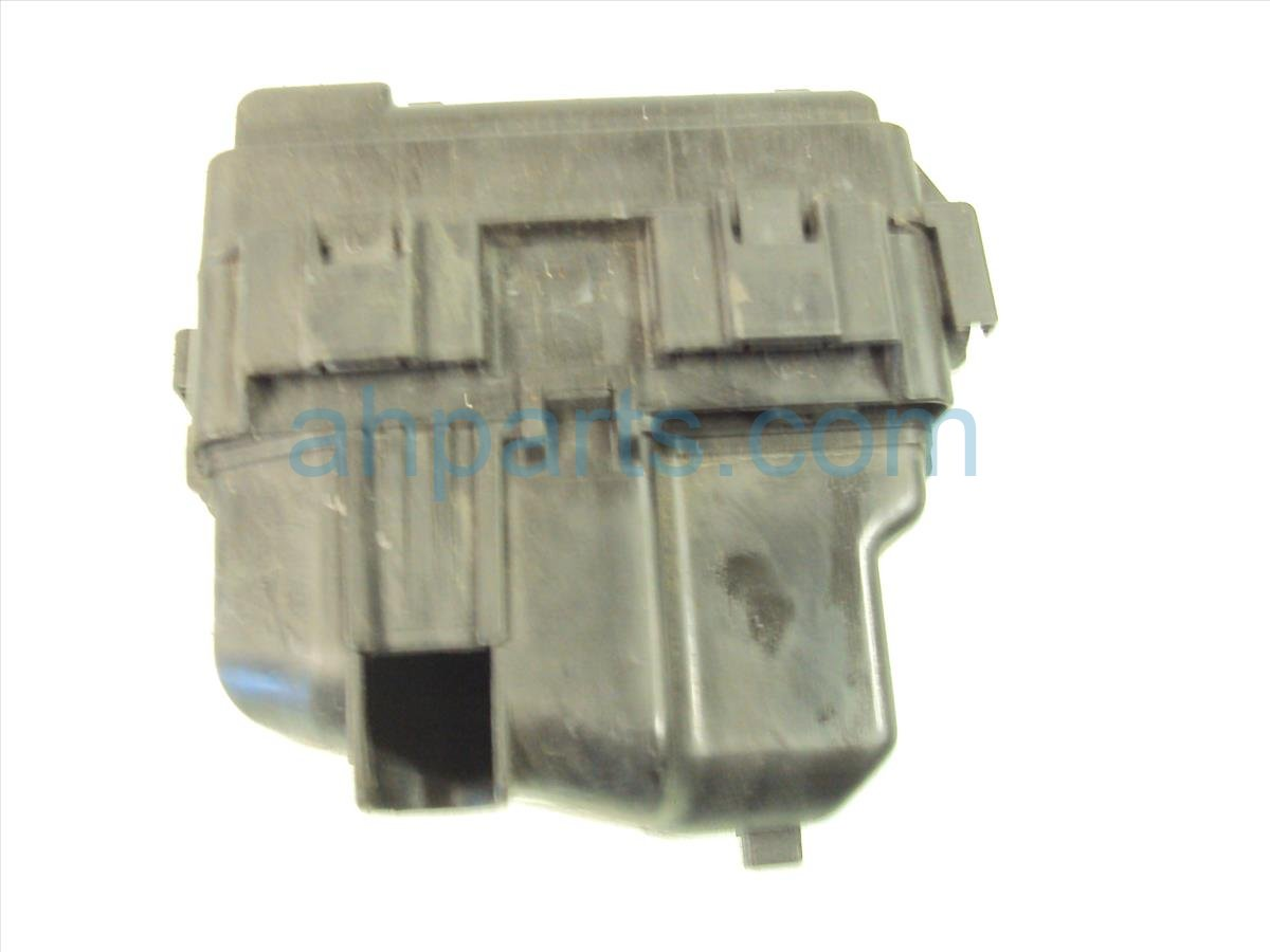 2002 Honda S2000 Sub Fuse Box 38230 S2A A01 Replacement