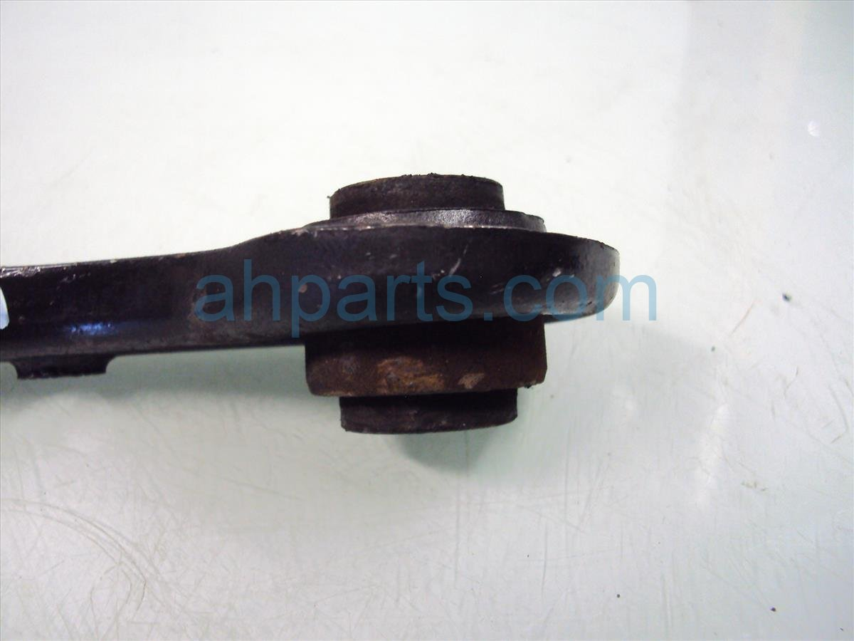 1999 Honda Civic Lower Control Rear Compensator Arm 52341 S04 A00 Replacement
