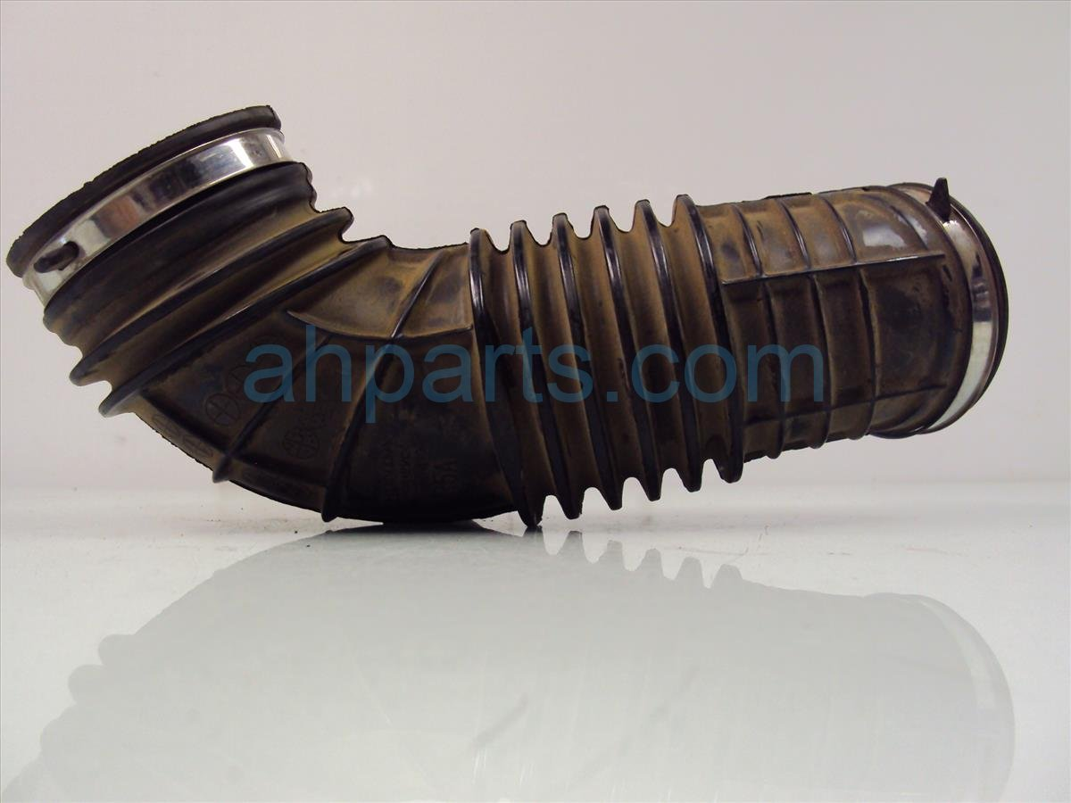 2012 Honda CR V Intake Air Flow Tube 17228 R5A A00 Replacement