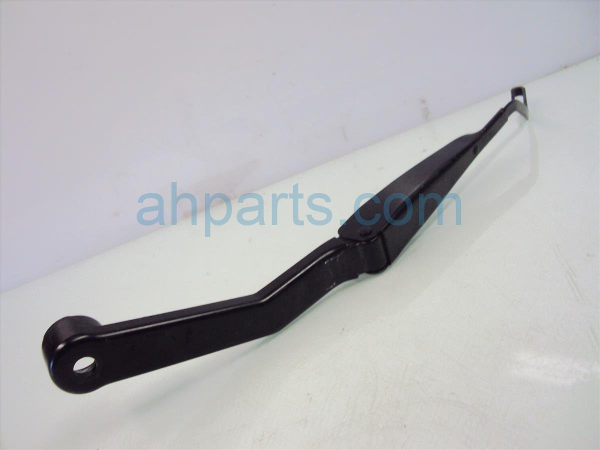 buy 10 2005 honda s2000 windshield passenger wiper arm. Black Bedroom Furniture Sets. Home Design Ideas