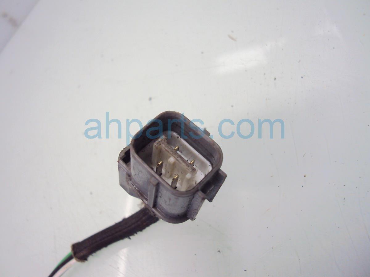 1996 Acura TL Passenger OXYGEN SENSOR 36532 P5A 003 36532P5A003 Replacement