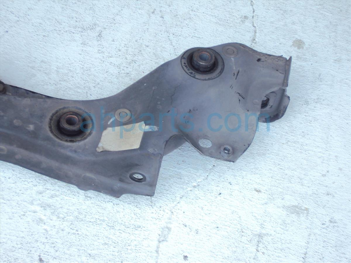 1996 Acura TL Crossmember Rear Subframe 50300 SZ5 A00 Replacement