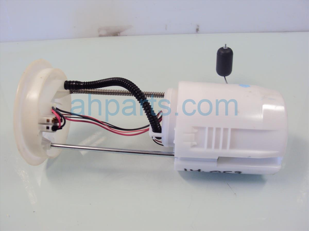2014 Acura RDX Fuel Feul Pump 17045 TX4 A00 Replacement