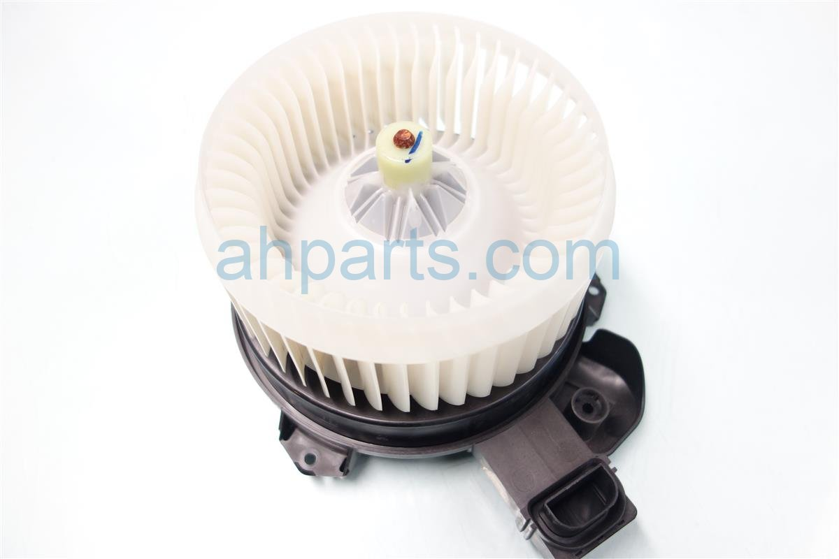 2012 Honda Civic Air HEATER BLOWER MOTOR FAN 79305 TR3 A01 79305TR3A01 Replacement