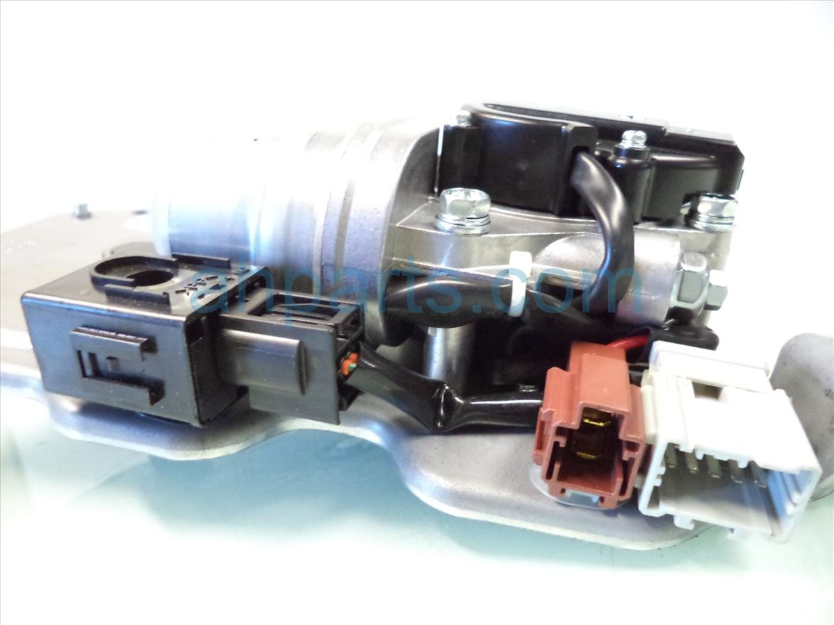 2014 Acura RDX TAILGATE MOTOR ONLY 74961 TX4 305 74961TX4305 Replacement