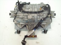 $150 Acura REAR DIFFERENTIAL